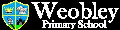 Weobley Primary